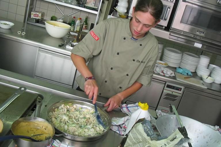 Brasserie Maaseik